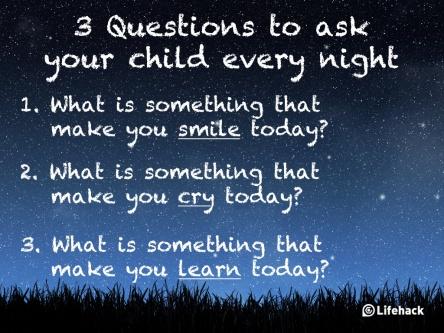 3 questions.jpg