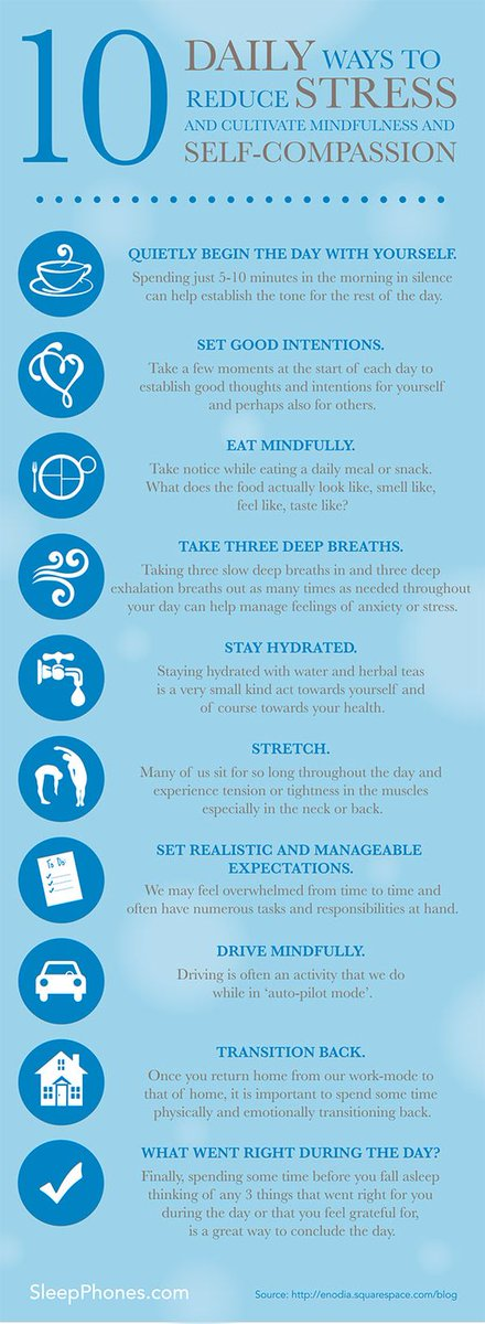 10-ways-to-dump-stress